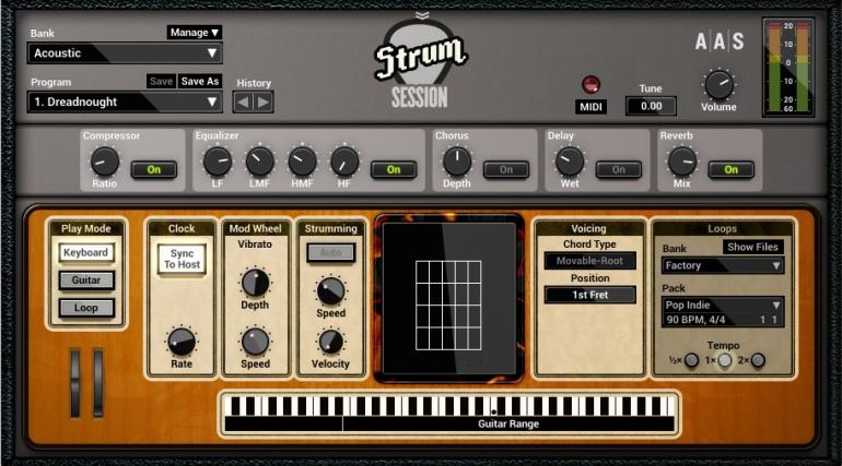 Strum_Session