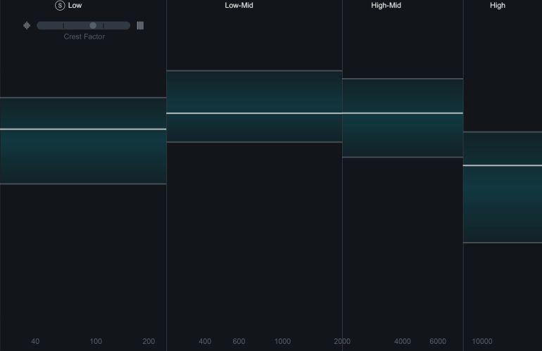 Tonal_Balance_ControlのBroad