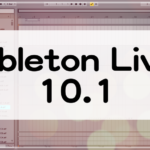 Live10.1